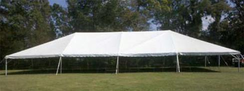 Price 1000 : element tent - memphite.com
